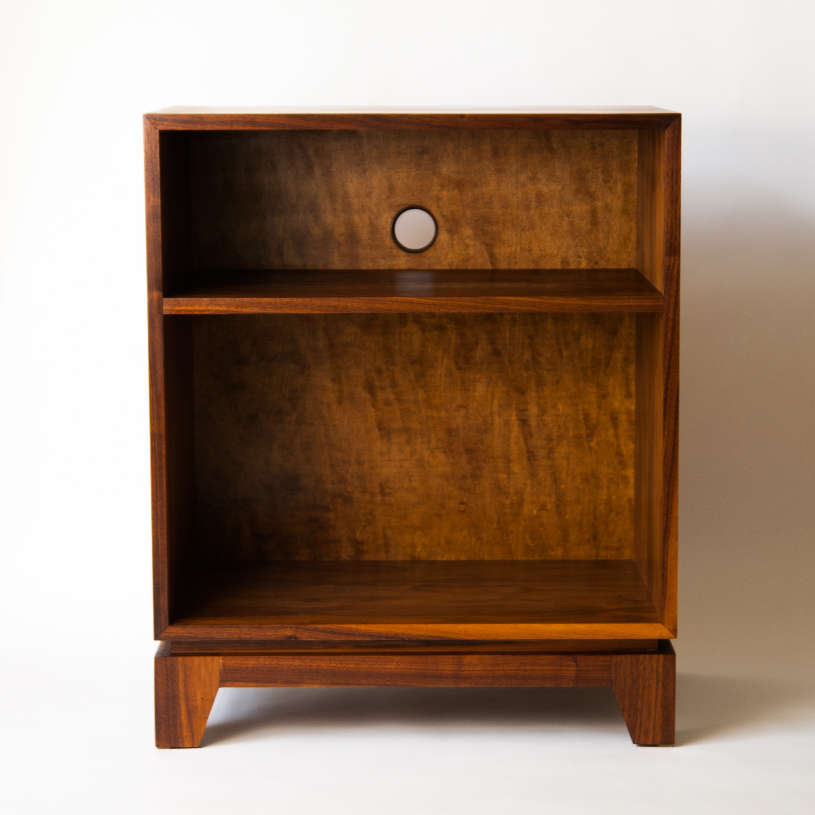 product stereo tables danish cabinet teakstereocabinet modern design retrocraft collection