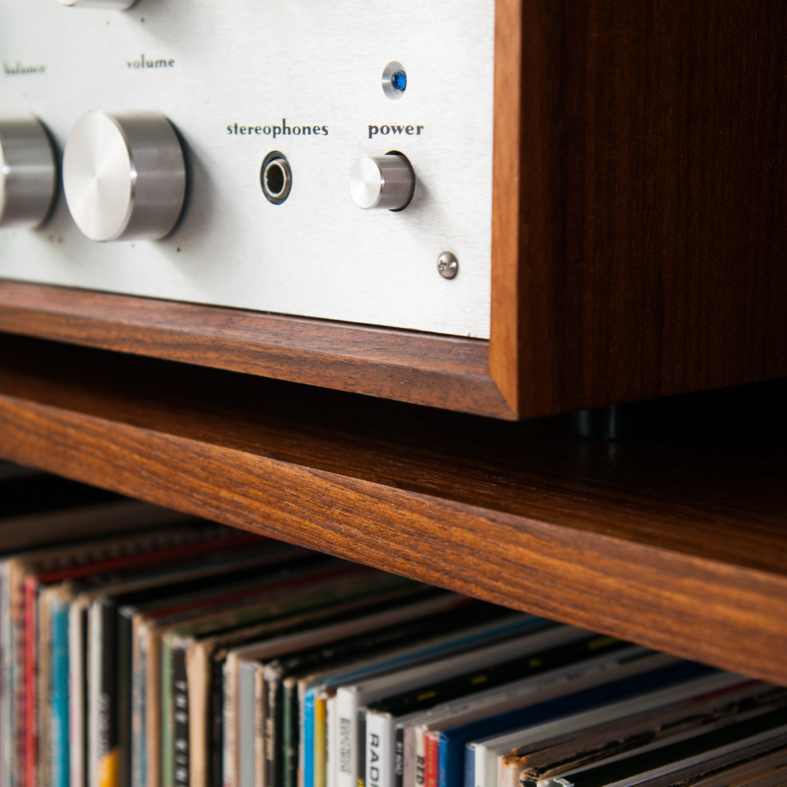 pioneer cabinet part stereo by elite
